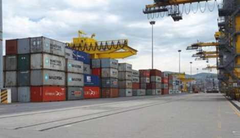 lavoratori portuali